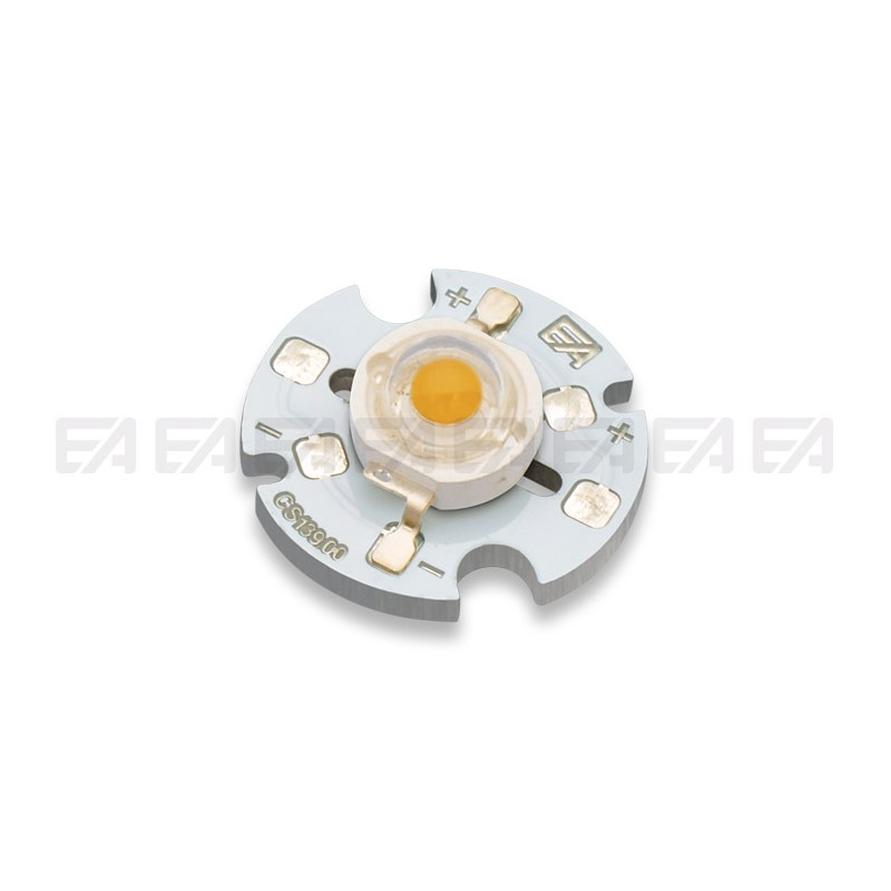 PCB LED board CL139