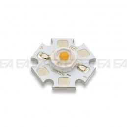 Scheda LED CL057