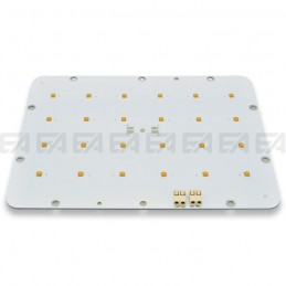PCB LED board CL004