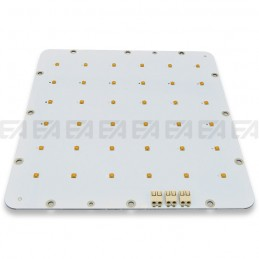 PCB LED board CL006