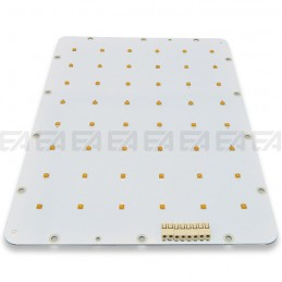PCB LED board CL007