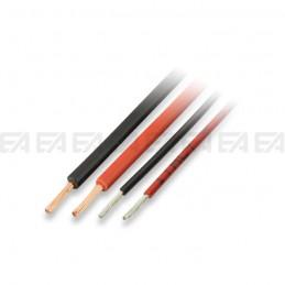Cavo unipolare - PVC H05V2-K