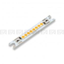 Scheda LED CL107 cv