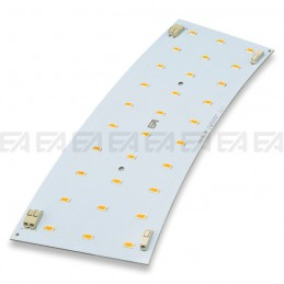 CL100 PCB LED board