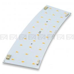 Scheda LED CL100