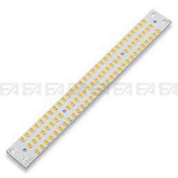 Scheda LED CL015