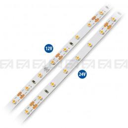 Strip LED STF0603528