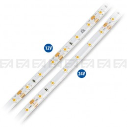 Strip LED STW0603528