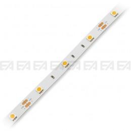 LED strip STF0305050