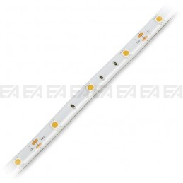 LED strip STW0305050