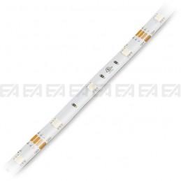 RGB LED strip STW0305050F