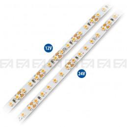 Strip LED STF1203528