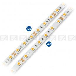 Strip LED STF0605050