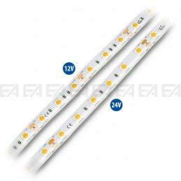 Strip LED STW0605050