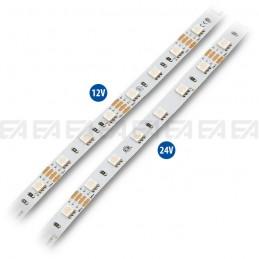 Strip LED RGB STF0605050F