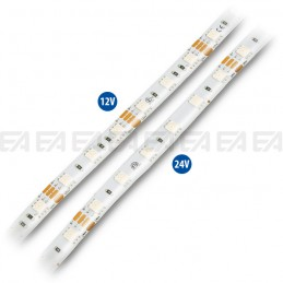 Strip LED RGB STW0605050F