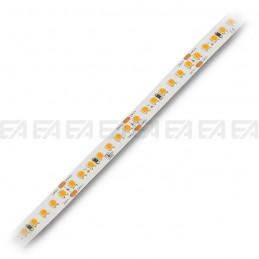 Strip LED STF1682835
