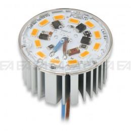 Modulo LED 220~240Vac MT078