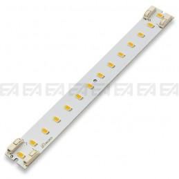 Scheda LED CL045