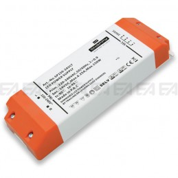 LED power supply ALN024150.244