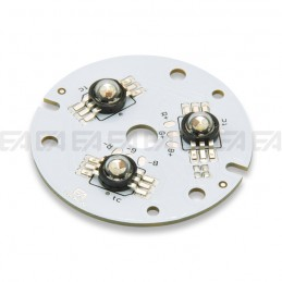 RGB LED board CL036