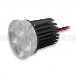 LED module QR507