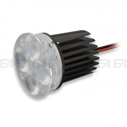 Modulo LED QR507