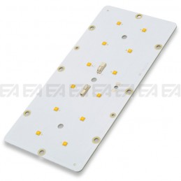 PCB LED board CL113