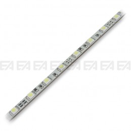 LED board STR0305050R