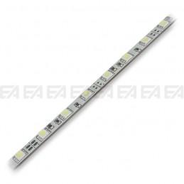 Scheda LED STR0305050R