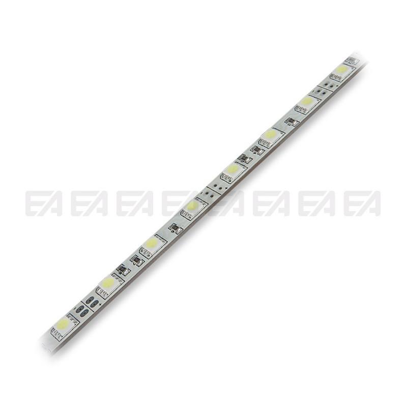 LED board STR0305050R
