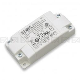 Alimentatore LED ALN012008.380