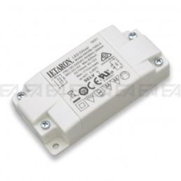 LED power supply ALN012008.380