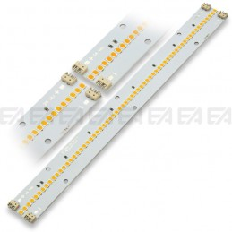 Scheda LED CL049
