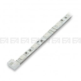 LED board STR0305050F