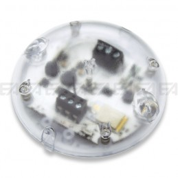 Dimmer elettronico DMPL