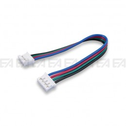 Connector CNT009.01/02