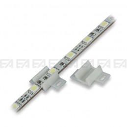 Fixing holder SUP095.00
