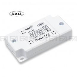Dimmer DALI CTT027.00