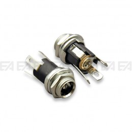 Female connector CNT02
