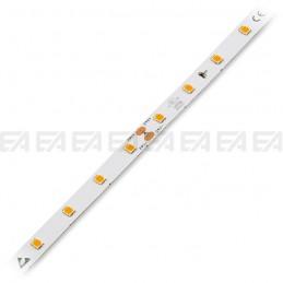 Strip LED STF064