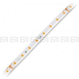 LED strip STF064