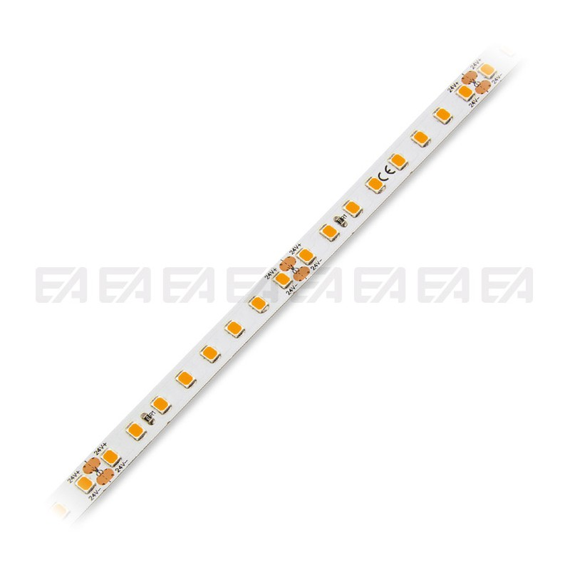 LED strip STF128