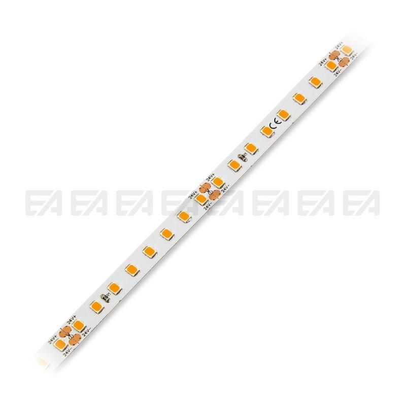 Strip LED STF128