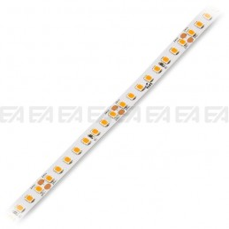LED strip STF160
