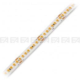 LED strip STF192