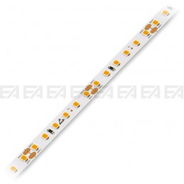 LED strip STF1202835