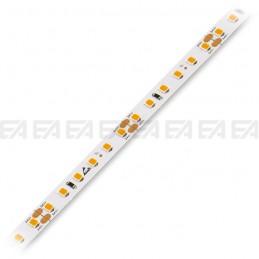 Strip LED STF1202835