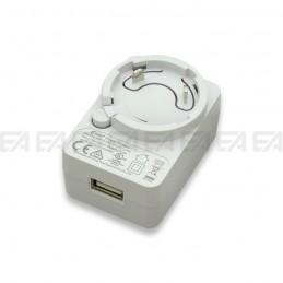 Alimentatore LED ALS005010.370