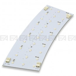 LED board CL161